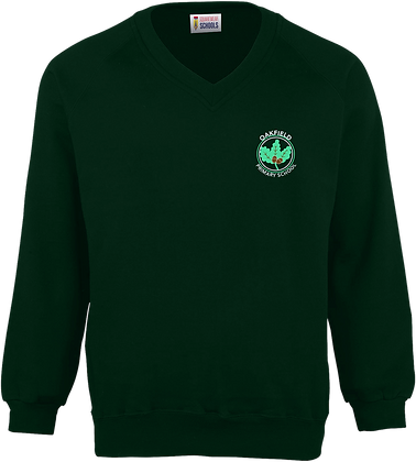 Oakfield Primary School Sweatshirt