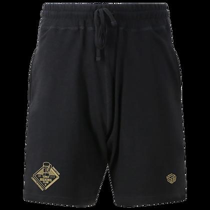 CABC Sweat Shorts