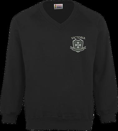 Victoria Primary School Sweatshirt