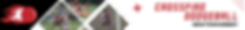 Crossfire-Banner.png