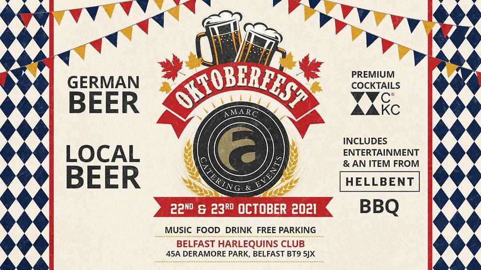 Oktoberfest-Website_edited.jpg