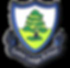 Cedar-Lodge-Logo01.png