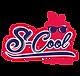 00-Scool-c.png