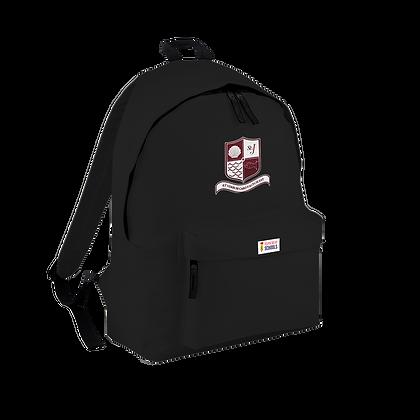 St James Primary School Backpack