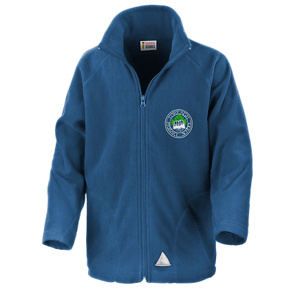 Toreagh Primary School Fleece