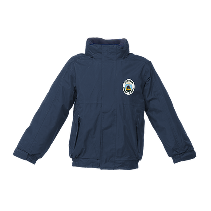 Olderfleet Primary School Winter Coat