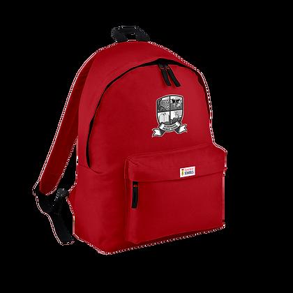 Islandmagee Primary School Backpack