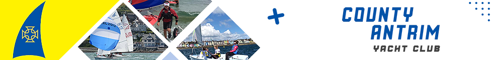 Yacht-Banner.png
