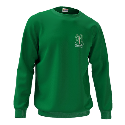 Glendhu Nursery Sweatshirt U-Neck