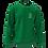 Thumbnail: Glendhu Nursery Sweatshirt U-Neck