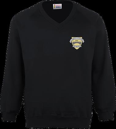 Larne and Inver Primary School Sweatshirt