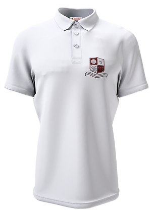 St James Primary Polo