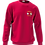 Thumbnail: Kilroot Playgroup Sweatshirt