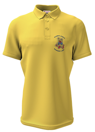 Sunnylands Nursery School Sweatshirt