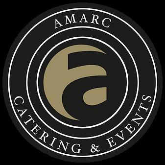 Amarc-Logo-2021-PNGVersion.png
