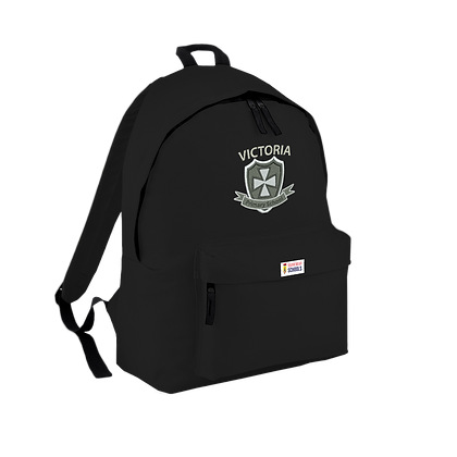Victoria Primary School Backpack