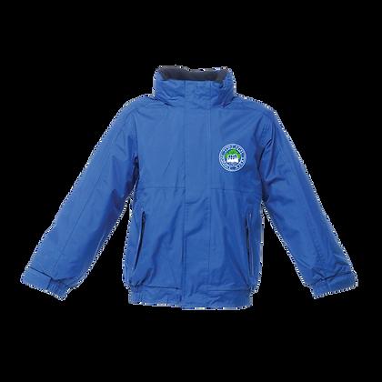 Toreagh Primary School Winter Coat