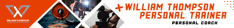 WT-Banner.png