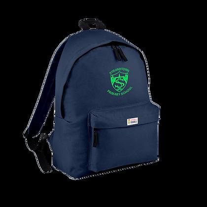 Strandtown Primary Backpack