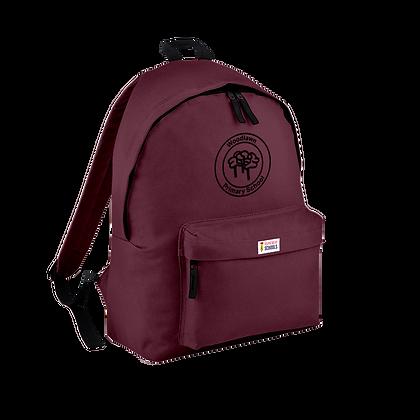 Woodlawn Primary School Backpack