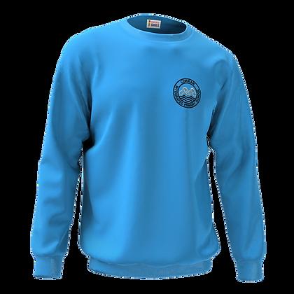 Corran Integrated Primary School Sweatshirt