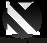 SW-Logo-01.png