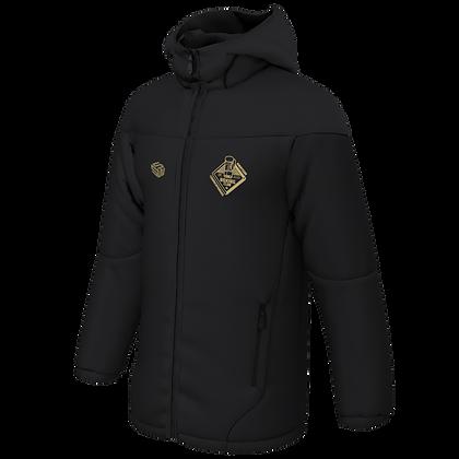 CABC Thermal Pro Contour Jacket