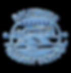 Ballynure-Logo.png