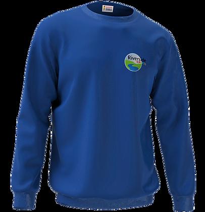 Riverside School Sweatshirt