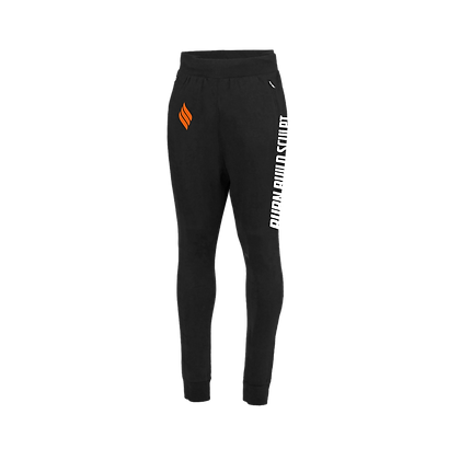 BBS Ladies Sweats