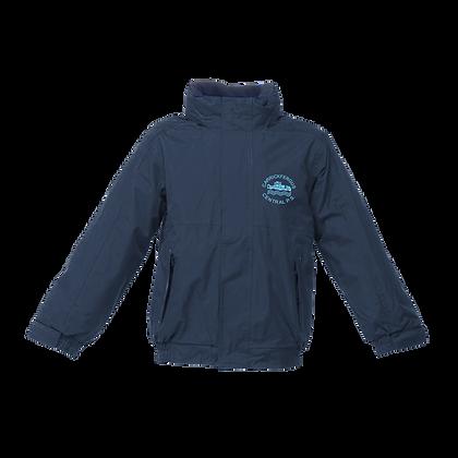 Central Primary School Winter Coat