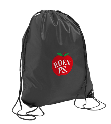 Eden Primary School Gymsac