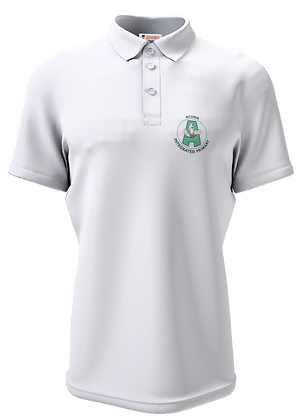 Acorn Integrated Primary Polo