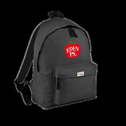 Eden Primary School Backpack