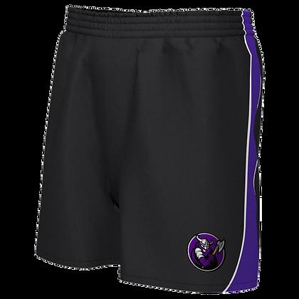 Barbarian Shorts