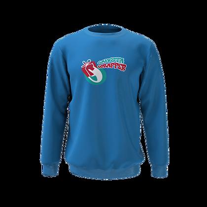 Gangsta Kids Sweatshirt