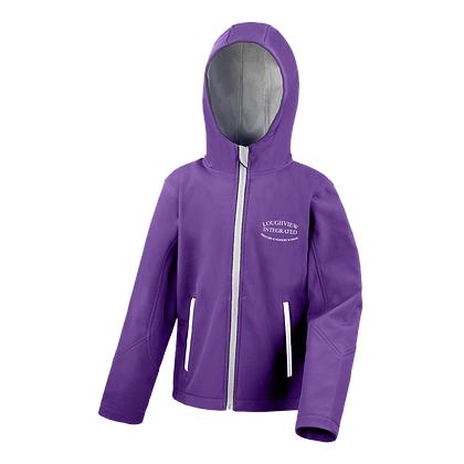 Loughview Integrated School Softshell