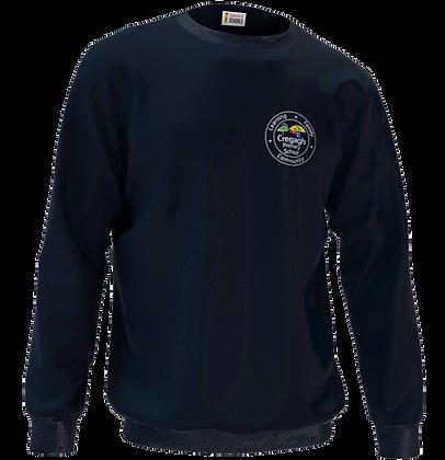 Cregagh Primary School Sweatshirt