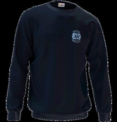 Ballynure Primary School Sweatshirt