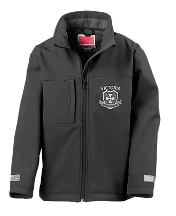 Victoria Primary Softshell