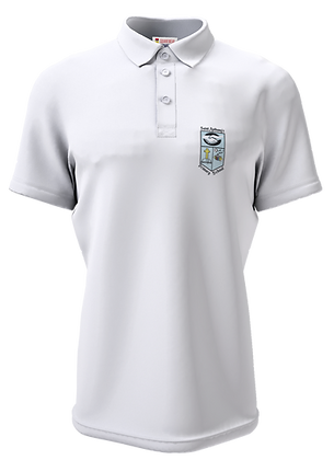 St Anthony's Primary Polo