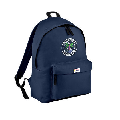 Silverstream Primary School Backpack