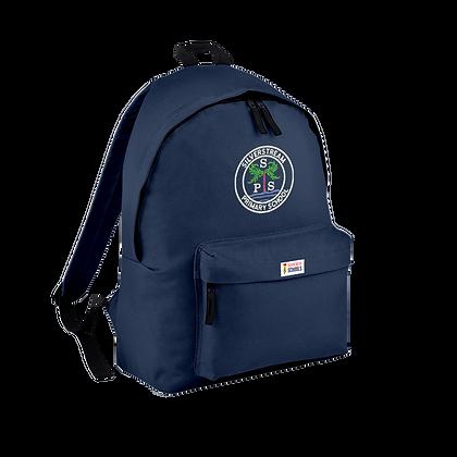 Silverstream Primary School Backpack