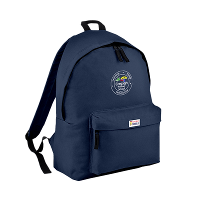 Cregagh Primary Backpack