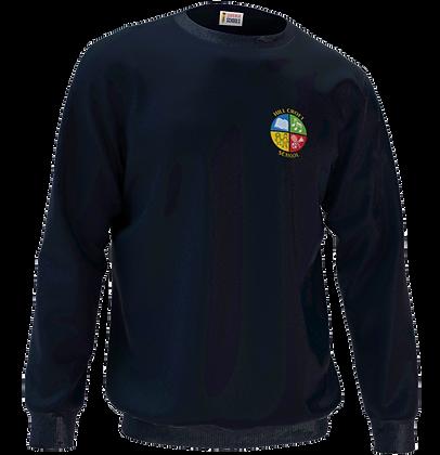 Hillcroft School Sweatshirt