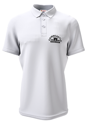 Cairncastle Primary Polo