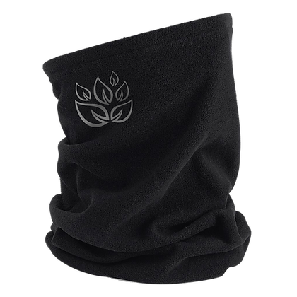 UC Fleece Snood