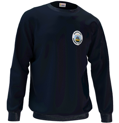 Olderfleet Primary School Sweatshirt