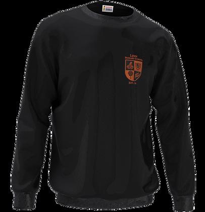 Linn Primary School Sweatshirt