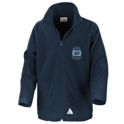 Ballynure Primary Fleece